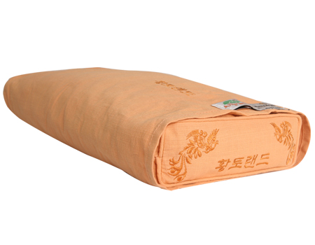 Loess healthy pillow : AP-14