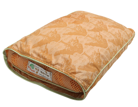 Loess healthy pillow : AP-7